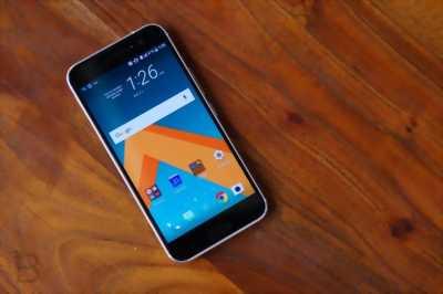 HTC 10 Black 99% quốc tế giá tốt quận 3