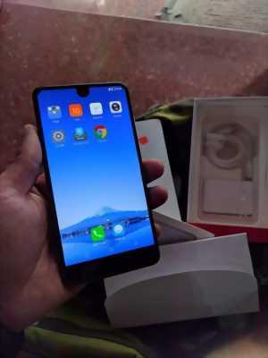 HTC 10 evo Xanh dương quận 3