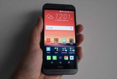 Đăng bán con HTC M9 máy nguyên zin 99% quận 3