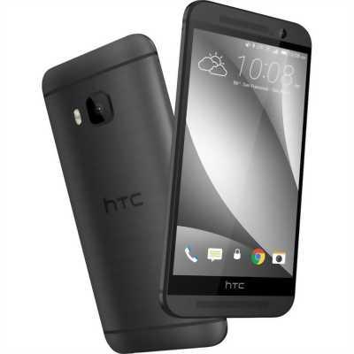 HTC U Ultra Đen BH 01/2019