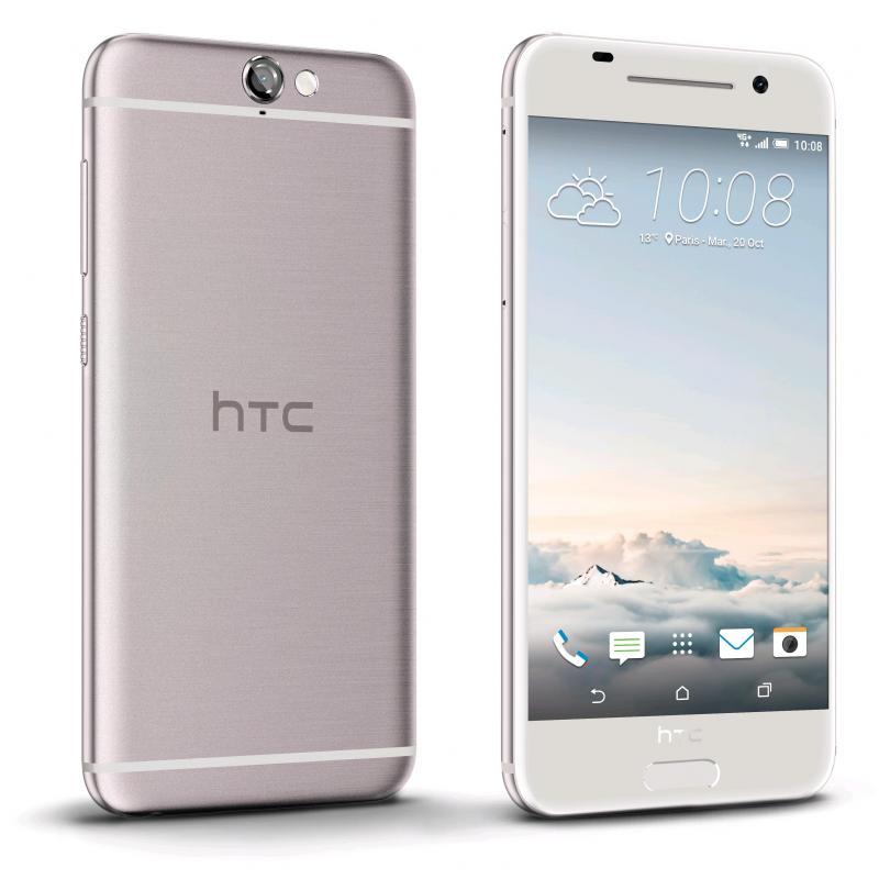 Có iphone nên cần bán hoặc gl htc one A9