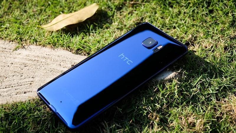 HTC Dòng khác Màu khác < 8GB