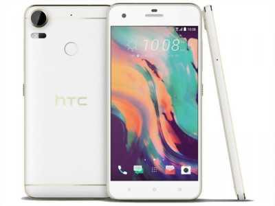 HTC Desire 10 Pro 64 GB trắng hàng hính hãng