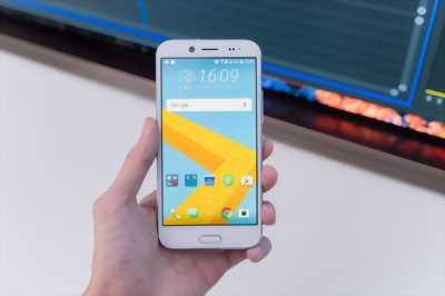 HTC 10 Evo 4G-LTE - Chống Nước IP57- Vân Tay 1chạm