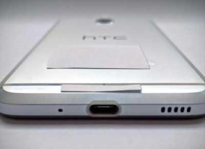 HTC 10 Evo Chống Nước IP57/ Vân tay 1 chạm/ 4G-LTE