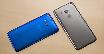 HTC One M9 Đen 32 GB new zin / shipcod