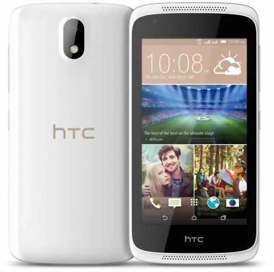 Cần ra đi gấp HTC desire 626