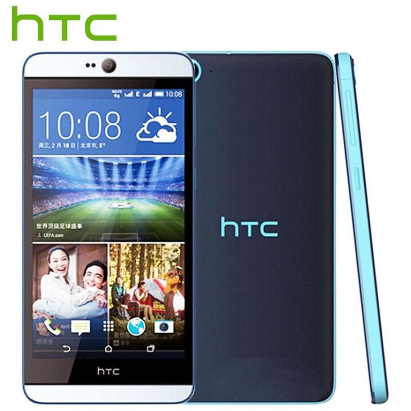 HTC Dòng khác Xanh dương 16 GB