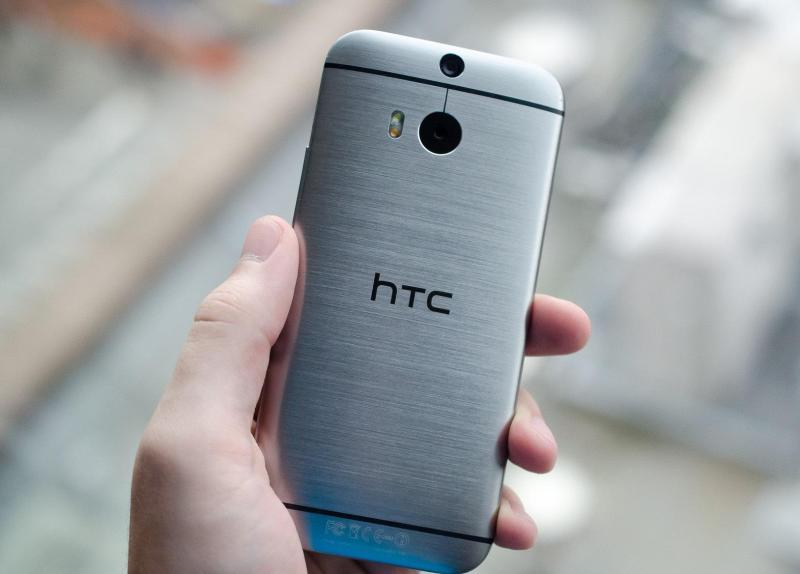 Điện thoại Htc design Chưa Dùng 5in5 16Gb ở Đà Nẵng