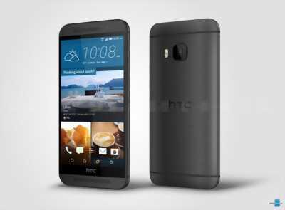 HTC One M mới ram 2g chơi liên quân mượt