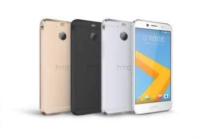 HTC 10 evo 99%,32g màn 2k vân tay-free ship hà nội