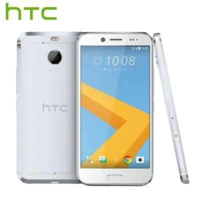 HTC 10 EVO Ram 3GB Rom 32GB, Chống nước IP57