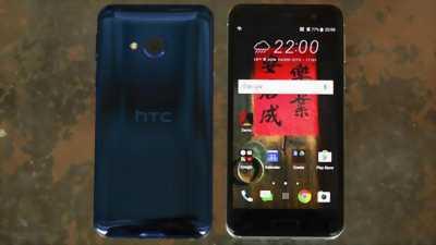 Bán điên thoại HTC U Utral nguyên hộp ở Hà Nội