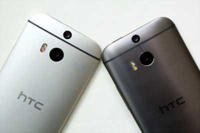 Điện thoại Htc 10 evo đẹp 99.99% như mới màu sliver ở Hà Nội