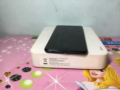 HTC U Ultra Black BH TGDĐ 11 tháng