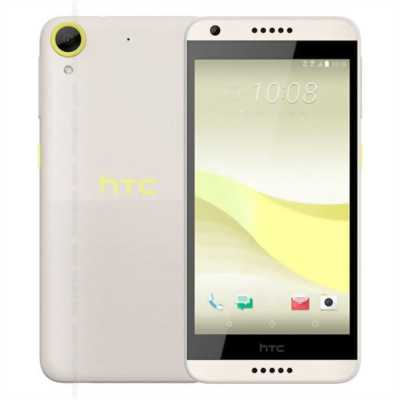HTC One M8 Xám máy zin đẹp 99% chưa có TV