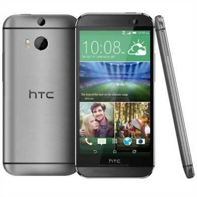 HTC m8 eye giá rẻ