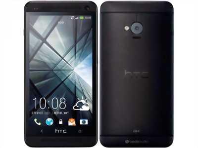 HTC One M7 2 sim tại hà nội