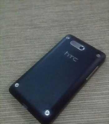 HTC hàng độc xách tay USA