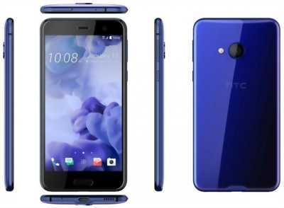 Cần bán HTC U Play 32 GB mới 100% chưa mở hộp