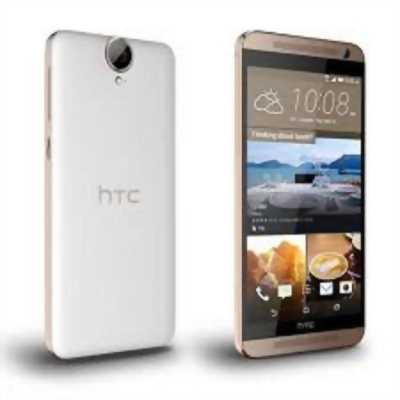 HTC Desire 728G 16GB vàng