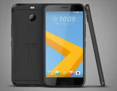 HTC One ME Xám 16 GB