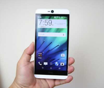 HTC Dòng khác 16 GB trắng 816