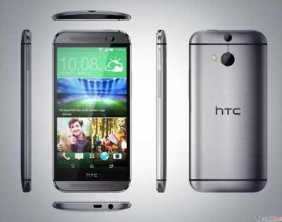 HTC One M8 eye giá tốt, cần bán gấp.