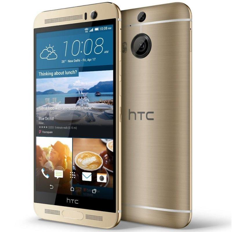 HTC One M9 Vàng 32 GB