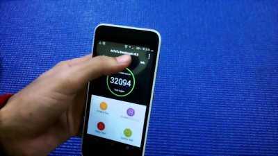 HTC 620+6 G plus