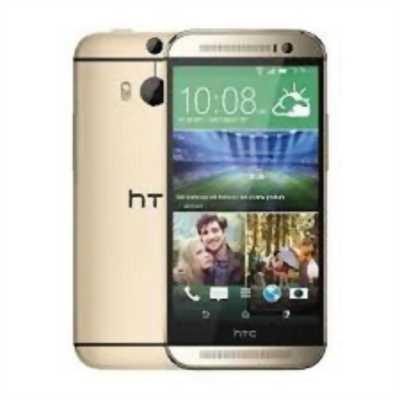 HTC Desire 728G Vàng fullbox