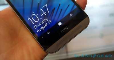 HTC A816 Trắng ở Quận Phú Nhuận