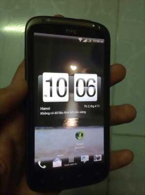 HTC Desire 816 2 sim bị rè loa ở Quận Phú Nhuận