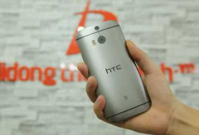 HTC One plus 3T Snap 821/6G ở Quận Phú Nhuận