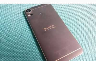 Điện thoại HTC desire 10 pro còn BH 7 tháng chính hãng
