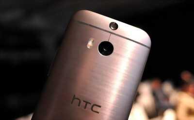 HTC 10 evo mới 99,9% có bảo hành