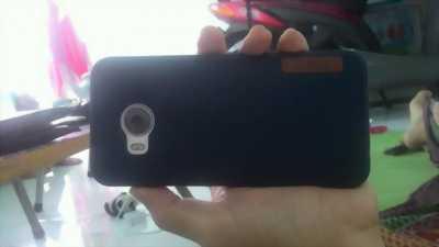 HTC ONE ME MỚI 98%, CÒN BẢO HÀNH 6 THÁNG.