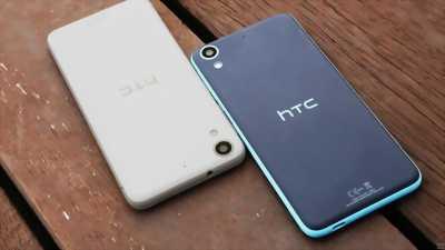 HTC One M7 Bạc - Ra cho ae xài giá rẻ bèo