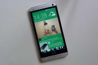 HTC 820 16 GB xanh dương