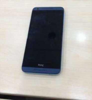Điện thoại HTC 626 PLUS RAM 8G