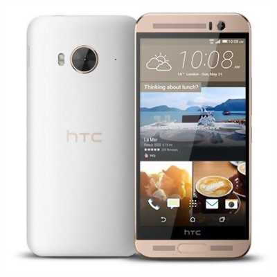 HTC One ME Trắng 32 GB