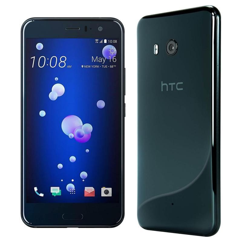 HTC 10 evo 32 GB xám chống nước 3g ram