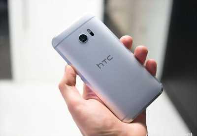 GL HTC 826 95% Dual Sim Long Xuyên