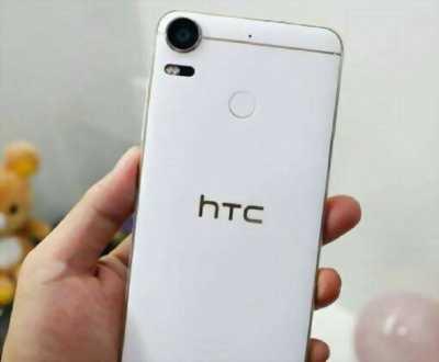 HTC DESIRE 10 PRO DUAL SIM 64GB RAM 4GB FULLHD MỚI 99%