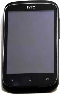 HTC one x9 dual sim, Vàng hồng 16 GB tại long xuyên