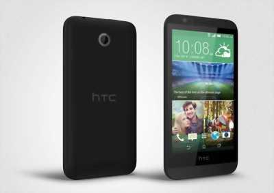 HTC Desire 826 dual SIM Đen tại an giang