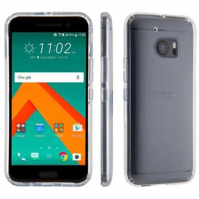 HTC 10 zin keng 999% pin bao trâu chụp hình đẹp tại an giang