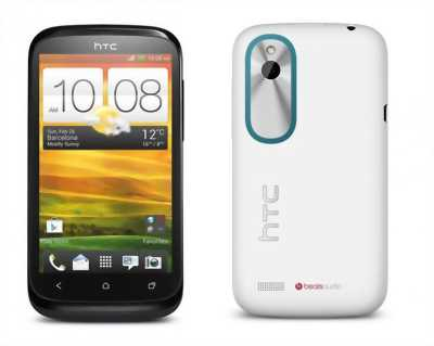 HTC Desire 816 Xanh dương