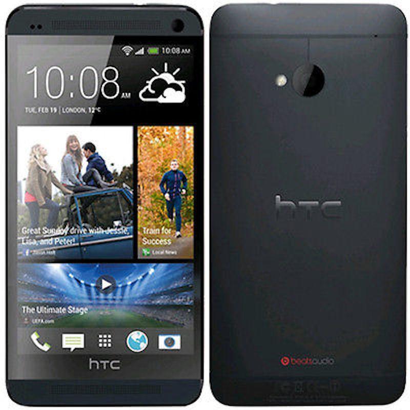 HTC M7 dual sim cần bán gấp