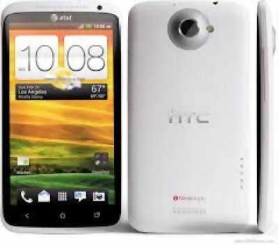 Cần bán gấp HTC one x 32gb, ai cần liên hệ em nhé.